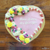 AwesomeBaker Cake Central Cake Decorator Profile