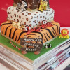 bleary Cake Central Cake Decorator Profile
