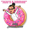 JujusnJimmies Cake Central Cake Decorator Profile