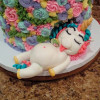 C.Gore Cake Central Cake Decorator Profile
