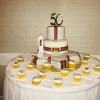 caken4fun Cake Central Cake Decorator Profile