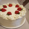 hellome Cake Central Cake Decorator Profile