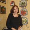 Maricely61 Cake Central Cake Decorator Profile