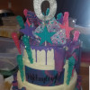 Cedescakes Cake Central Cake Decorator Profile