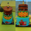 suzyqbaking Cake Central Cake Decorator Profile