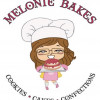 Melonie1005 Cake Central Cake Decorator Profile