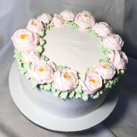 takesthecakeoh Cake Central Cake Decorator Profile