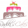 radikiscakes Cake Central Cake Decorator Profile