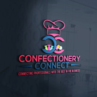 confconn Cake Central Cake Decorator Profile