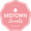 MidtownSweets Cake Central Cake Decorator Profile