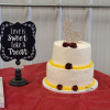 LaurisCakesandMore Cake Central Cake Decorator Profile