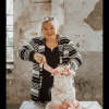 JEtaarten Cake Central Cake Decorator Profile