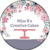 Miss-B-Cakes Cake Central Cake Decorator Profile