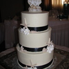 tash-does-cakes  Cake Central Cake Decorator Profile