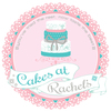 CakesAtRachels Cake Central Cake Decorator Profile