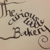 JensBakery Cake Central Cake Decorator Profile