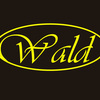 Waldfoods Cake Central Cake Decorator Profile