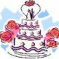 cakesbyallison Cake Central Cake Decorator Profile