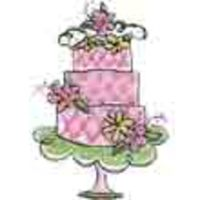 too_nice_to_slice  Cake Central Cake Decorator Profile