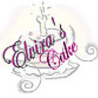 miscusi  Cake Central Cake Decorator Profile