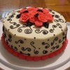 supersabster Cake Central Cake Decorator Profile