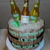 pghritchie Cake Central Cake Decorator Profile