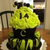ShakinBakin Cake Central Cake Decorator Profile