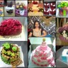 maariatanveer Cake Central Cake Decorator Profile