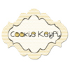 Cookie Keyfi Cake Central Cake Decorator Profile