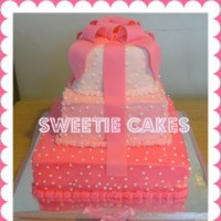 sweets7226  Cake Central Cake Decorator Profile
