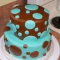 woodruffbn Cake Central Cake Decorator Profile