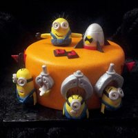 MartieG  Cake Central Cake Decorator Profile