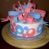 need2sleep  Cake Central Cake Decorator Profile