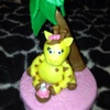 BabeDoll Cake Central Cake Decorator Profile