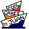 juanholio1 Cake Central Cake Decorator Profile