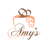 AmysCakesNCandies Cake Central Cake Decorator Profile