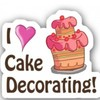 dahuns Cake Central Cake Decorator Profile