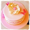 KitchenStory  Cake Central Cake Decorator Profile