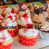 Cupcakeheroes Cake Central Cake Decorator Profile
