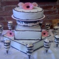 mjsirhunter  Cake Central Cake Decorator Profile
