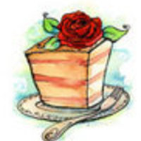 LoriMc  Cake Central Cake Decorator Profile