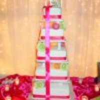laneycake Cake Central Cake Decorator Profile