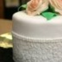 FloraFlora Cake Central Cake Decorator Profile