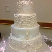 JNeff64 Cake Central Cake Decorator Profile