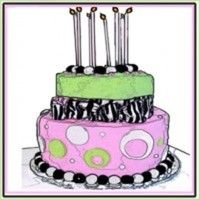 texancharm Cake Central Cake Decorator Profile
