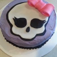 sholcom90 Cake Central Cake Decorator Profile