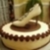 susgene Cake Central Cake Decorator Profile