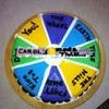 LisaMichellesBakery Cake Central Cake Decorator Profile