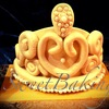 SweetBakings Cake Central Cake Decorator Profile