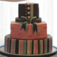 SeattleCakes Cake Central Cake Decorator Profile